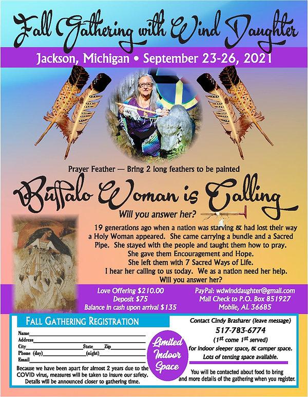 Michigan Fall Gathering Michigan 2021-page-001.jpg