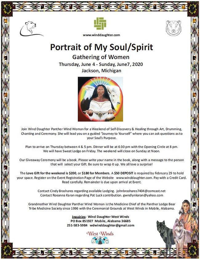 Portrait of Soul Michigan Poster 2020.JP