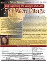 MoonDance 2010.jpg