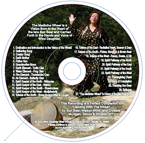 CD Singing with the Wheel.PNG