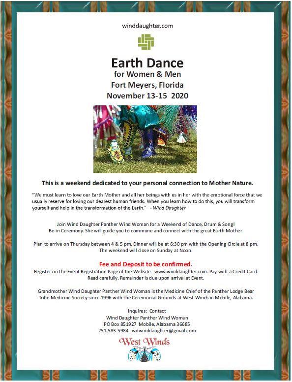 Poster Earth Dance 2020.JPG