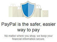 PayPal Icon.JPG