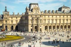 Louvre (9 of 17) copy.jpg