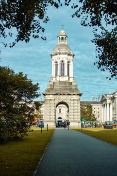 Dublin Architecture (5 of 9) copy.jpg