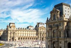Louvre (8 of 17) copy.jpg