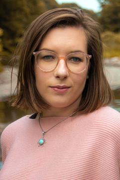 Amanda  (2 of 5) copy.jpg