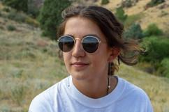 Lauren in Colorado (3 of 4) copy.jpg