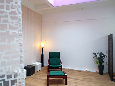 Hypnose Lausanne