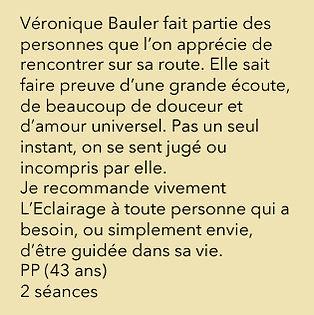 Hypnose V. Bauler.jpg