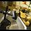 TS29 Shaper, 7.5HP 3PH 230/460V 1791284