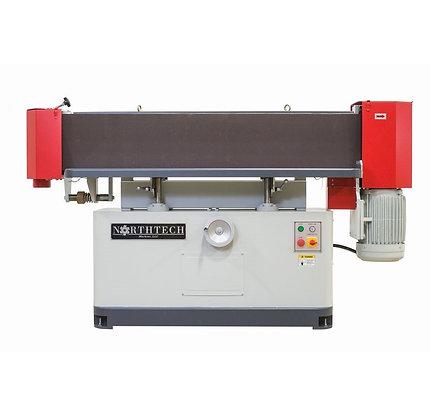 Northtech, NT ES1260D Edge Sander