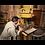 """Thumbnail: Powermatic, PM2415B, 24"""" Bandsaw, 5HP 1PH 230V 1791259B"""