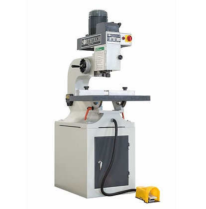 Northtech, NT 555-5 Overarm Pin Router