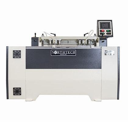 Northtech, NT DTM-700CNC Dovetail Machine