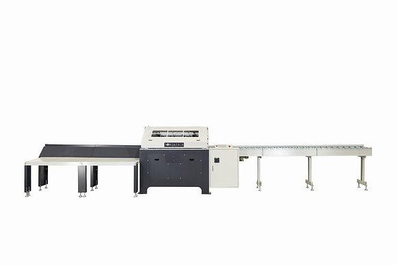 Northtech, NT EM250 Linear End-Matcher