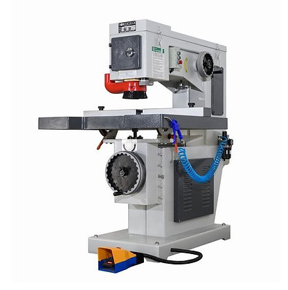 Northtech, NT 750-10 Pneumatic Overarm Pin Router