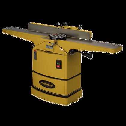 Powermatic, 54HH Jointer, 1HP 1PH 115/230V