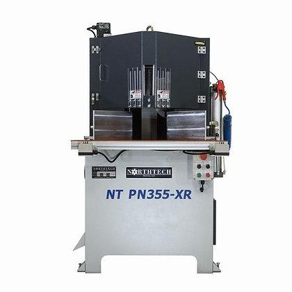 Northtech, NT PN14 Panel Notcher