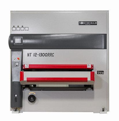 Northtech NT 12-1300RRP Wide Belt Sander