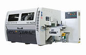 NT-N6230-Six-Spindle-Moulder_1322C.jpg