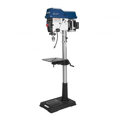 Rikon, Model 30-217:  17″ VS Drill Press