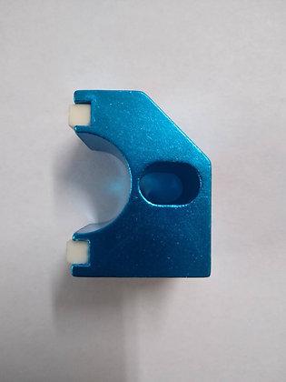 Adjusting Block for Laguna 14|12, 14|BX and 18|BX Bandsaw PBAND1412-175-4-27As