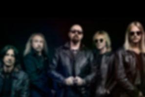 Judas-Priest-new-new.jpg