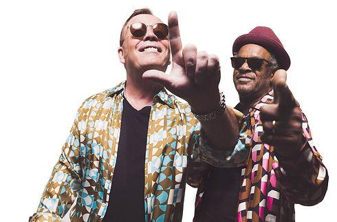 UB40 feat. Ali and Astro.jpg