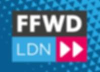 FastForward London.png
