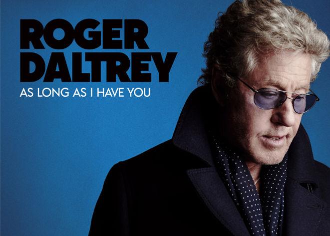 Roger-Album.jpg
