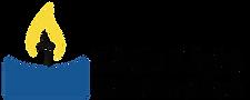 little-light-logo-1.png
