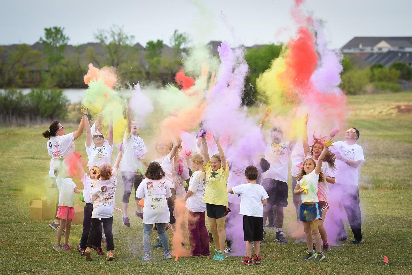 Colors of Grace-Colors of Grace-0265.jpg