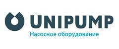 logo-unipump.jpg