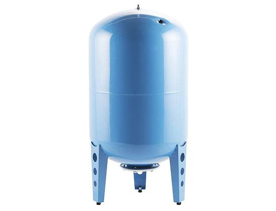 Гидроаккумулятор Джилекс 300 литров В вертикальный для систем водоснабжения