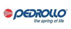 pedrollo-vector-logo.jpg