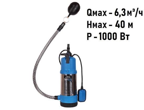 Колодезный насос Aquario FREEDIVER ASP3-30