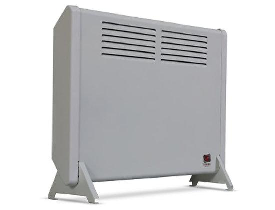 Электрический конвектор отопления Элвин ЭВНА-0,5/220