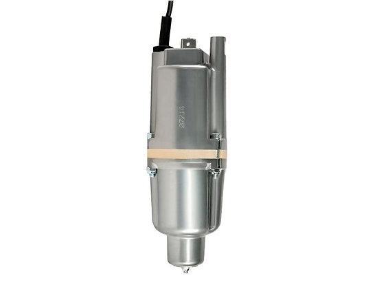 Насос вибрационный Unipump БАВЛЕНЕЦ, 6 10 15 25 40м БВ-0,12-40-У5 нижний забор