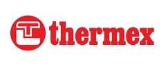logo-thermex.jpg