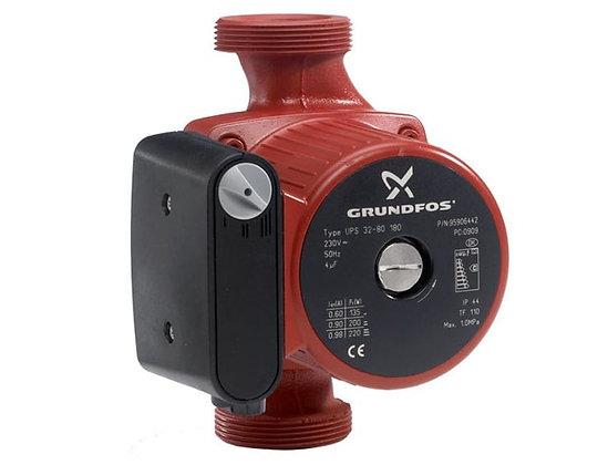 Циркуляционный насос Grundfos UPS 32-100 1x230 В