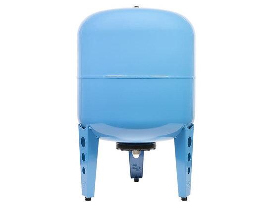 Гидроаккумулятор Джилекс 80 ВП к (комбинированный фланец)