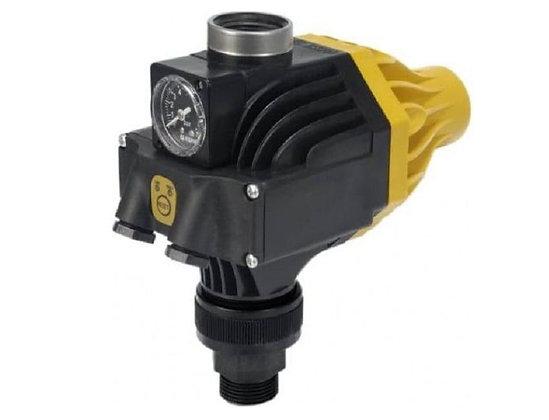 Электронный блок управления насосом с контролем потока Espa PRESSDRIVE 05 AM 2E 230 50/60 014702/REP
