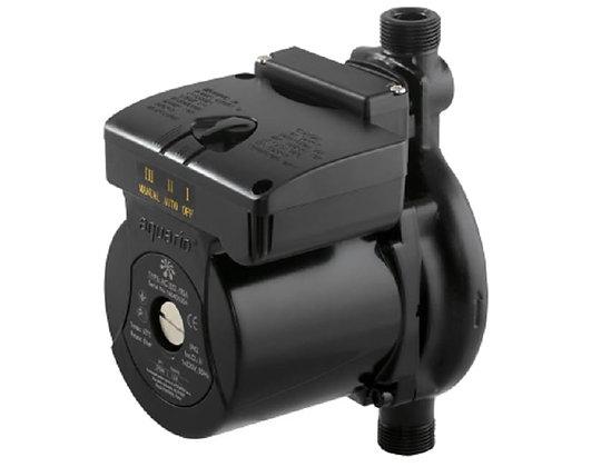 Повысительный циркуляционный насос Aquario AC1512-195A для повышения давления воды
