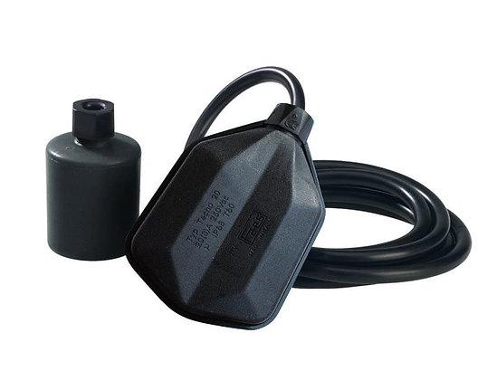 TECNOIT5 Поплавковые выключатели PVC с кабелем 5м 20(8)А ~250V