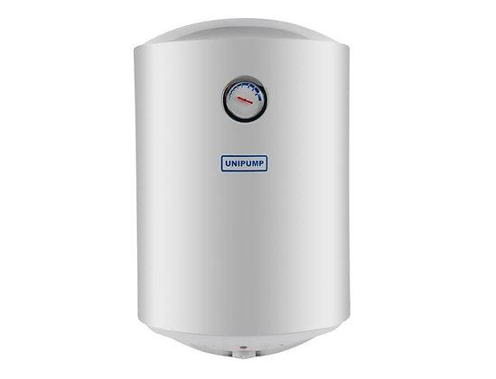 Unipump СТАНДАРТ 50 литров Ввертикальный накопительный электрический водонагреватель