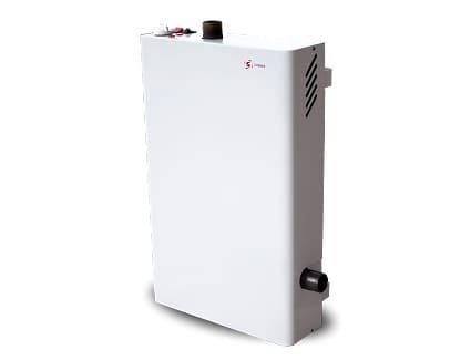 Отопительный электрокотел Элвин ЭВП-36 одноконтурный с капиллярным термостатом