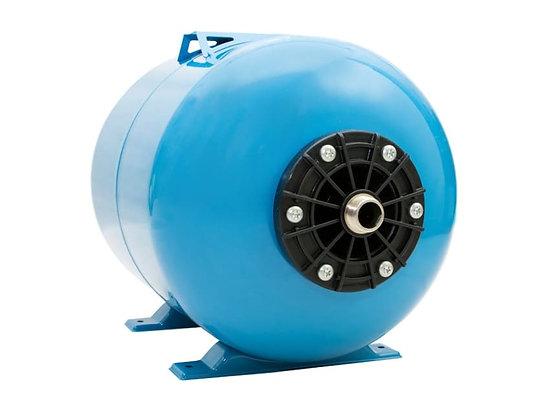 Гидроаккумулятор Джилекс 50 ГП к (комбинированный фланец)