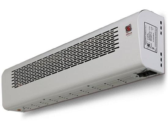 Тепловая завеса Элвин ТЗ-3
