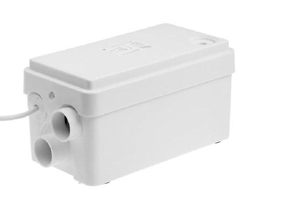 Канализационная насосная станция SD-250
