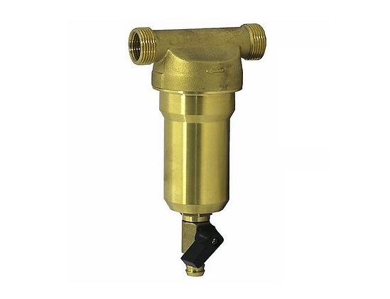 """Фильтр для воды промывной Kristal Filter Nephrite NT 1/2"""""""